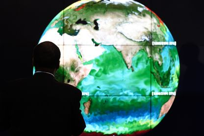 Qui propose quoi pour préserver le climat ?