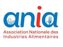 Les industriels de l'agroalimentaire plaident pour un grand ministère de l'Alimentation