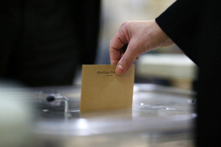 Les clivages traditionnels sont-ils réellement remis en cause par l'élection présidentielle ?