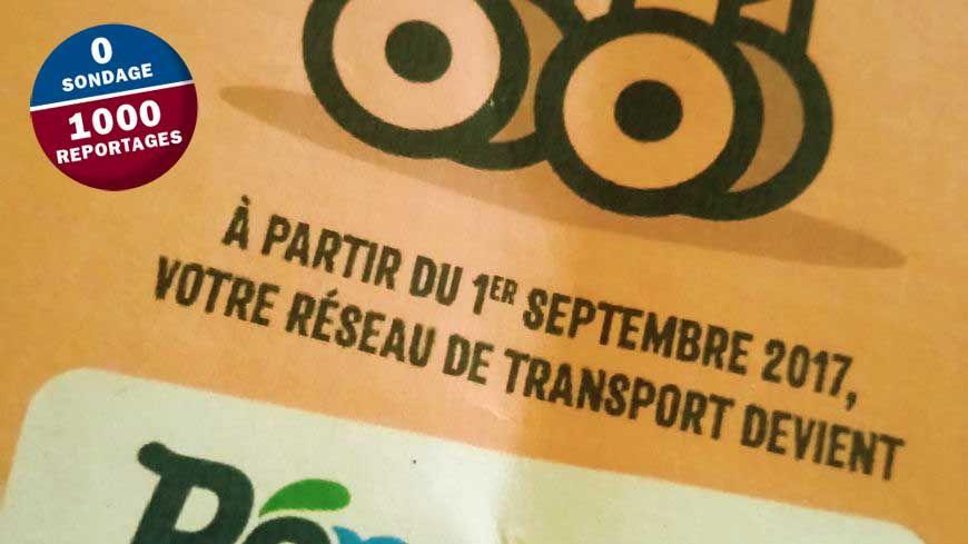 Rémi, le nouveau nom des transports scolaires