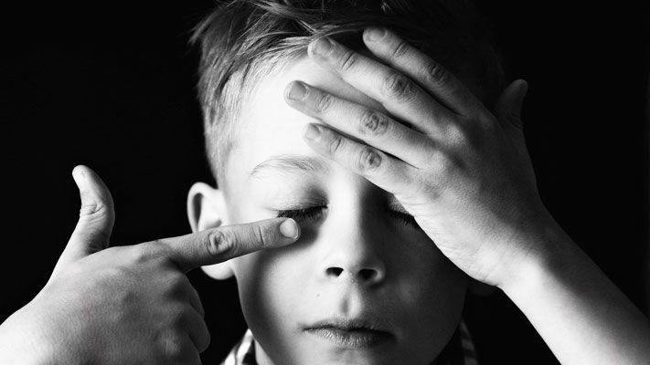 Traumatisme et résilience