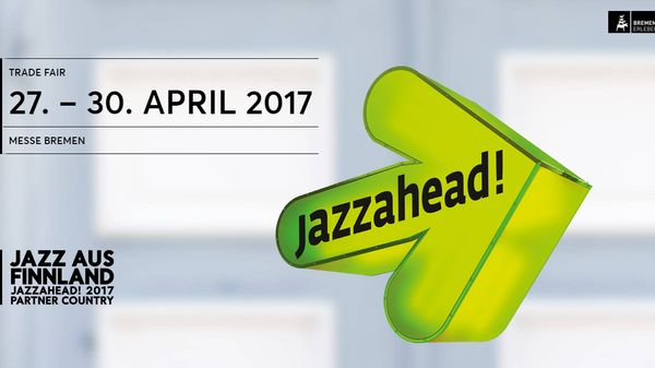 L'actualité du jazz : direct de Jazzahead à Brême, avec Karin Krog, François Couturier, Marialy Pacheco, Gilad Hekselman