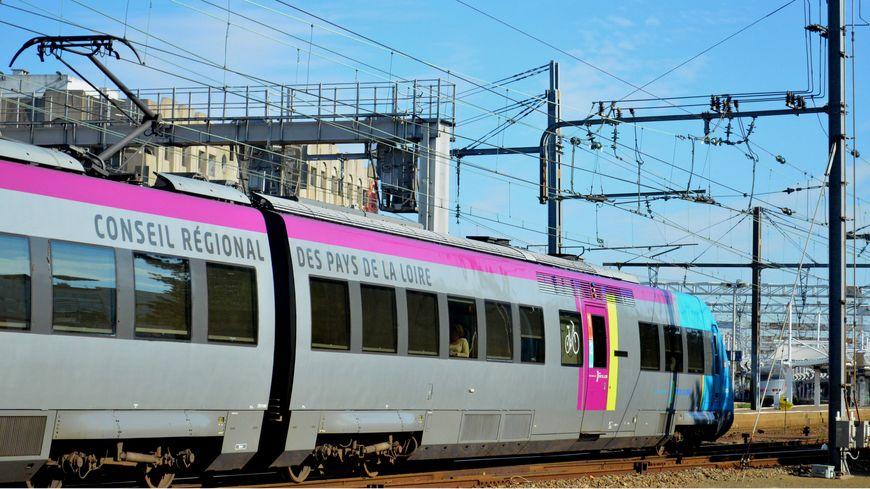 La Région lance un site internet pour visualiser les nouveaux horaires du réseau TER