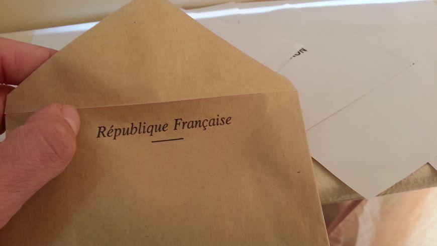 Au premier tour de la Présidentielle, Marine le Pen est en tête en Nord Isère, sauf à Villefontaine où Jean-Luc Mélenchon lui souffle la première place.