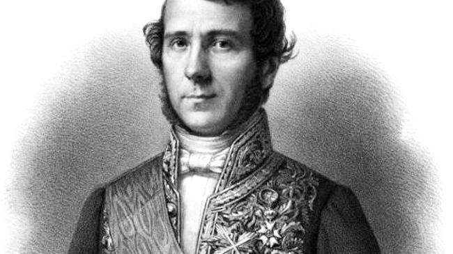 Jean Etienne Théodore Ducos