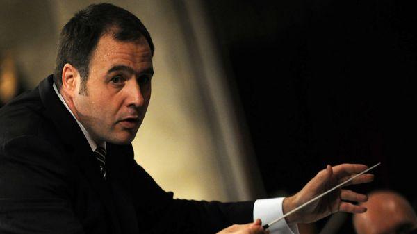 Accord de 105 000 euros pour mettre fin au conflit entre Saint-Etienne et Laurent Campellone