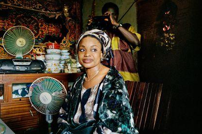 """La Villette propose un festival """"100% Afriques"""", du 23 mars au 28 mai"""