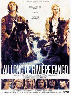 Au Long de Rivière Fango de Sotha (1975)
