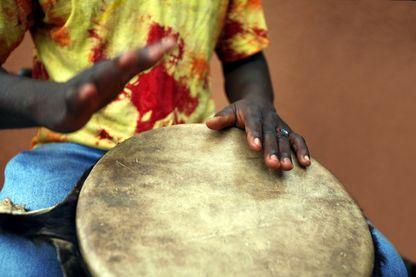Des artistes qui nous ont grattés l'oreille dans l'emballement culturel africain de ce printemps !