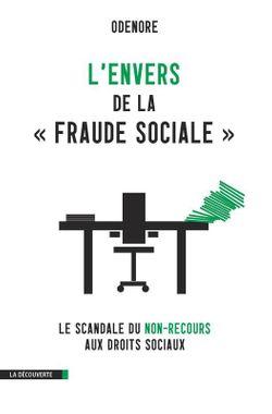 """L'envers de la """"fraude sociale"""""""