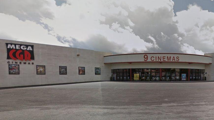 Un cinéma de Brive propose la place à 5€ pour celles et ceux qui se présenteront avec leur carte d'électeur tamponnée