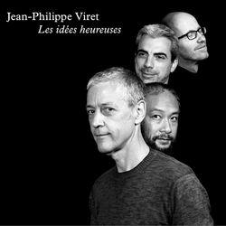 Les Idées Heureuses de Jean-Philippe Viret