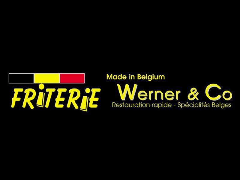 https://www.facebook.com/friterie.wernerandco/