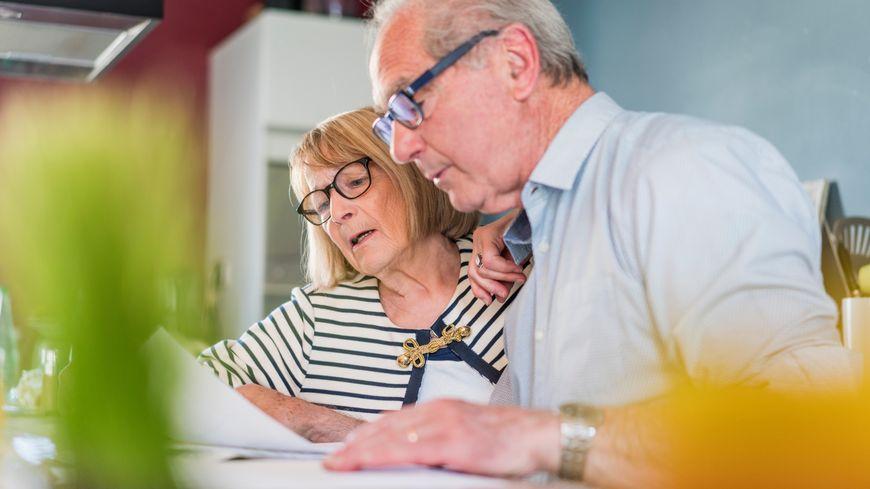 Quel que soit votre âge, vous vous posez peut-être des questions sur la retraite. Comment vérifier sa situation par rapport aux cotisations ? Vincent Pavis de la Carsat Bretagne vous répond.