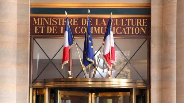 Alain Loiseau, nouveau délégué musique du ministère de la Culture