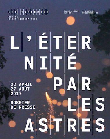 Exposition au Centre d'art contemporain Les Tanneries