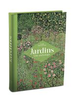 Jardins. Une anthologie