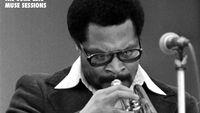 L'actualité du jazz : Woody Shaw, les années Muse en mosaicolor