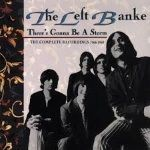 The Complete recordings The Left Banke