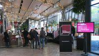 MUSICORA 2017 En public sur le stand France-Musique ! Avec André Lischke, musicologue-spécialiste de la musique russe