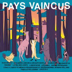 Album compilation Pays Vaincus