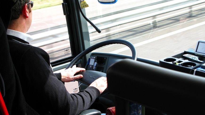 Le risque routier est la première cause d'accident mortel au travail.
