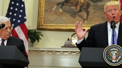 Épisode 30 : Le virage politique du Hamas ouvre-t-il la voie à de nouvelles négociations ?