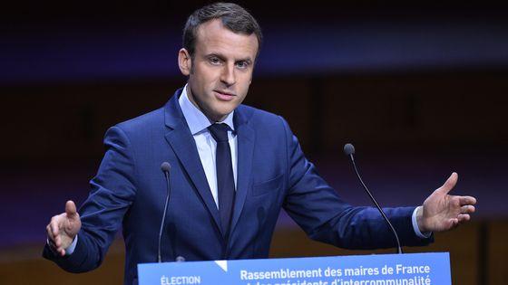 Emmanuel Macron, le plus mélomane des présidents ?