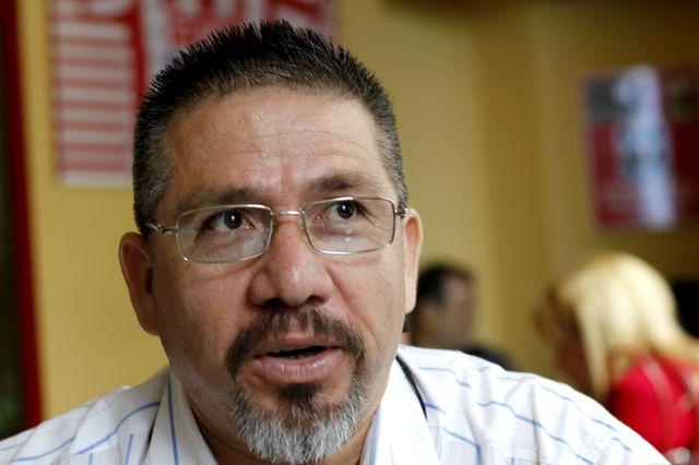 Mexique : le journaliste Javier Valdez, 50 ans, assassiné en pleine rue lundi