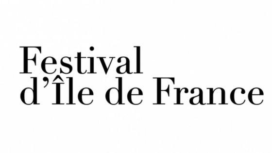 En 2016, le Festival d'Ile-de-France fêtait ses 40 ans