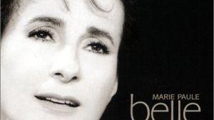 """Épisode 1 : Marie-Paule Belle : """"Moins fort le piano j'écoute le cœur des gens et j'entends ton piano dedans..."""""""
