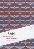 Iran : la prière des poètes