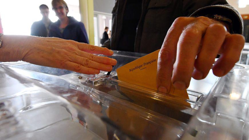 113 candidats dans les 3 départements du Jura, Doubs et Haute-Saone , aux législatives 2017