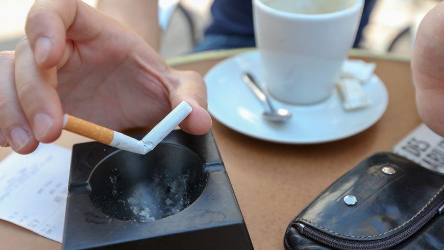 7 millions de personnes meurent chaque année du tabac dans le monde