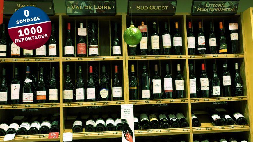 Les vins de Corrèze rejoindront bientôt le prestigieux cercle des vins AOC français.