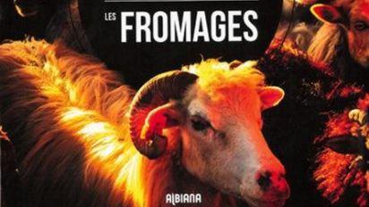 Épisode 8 : De bouche à oreille - Chèvres, brebis, brocciu, bergers, bergères... (1ère diffusion : 09/01/2005)