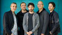 L'actualité du jazz : Yves Rousseau et Christophe Marguet, la danse des esprits
