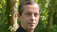 Denis Raisin Dadre, Doulce Mémoire est né ! (3/5)