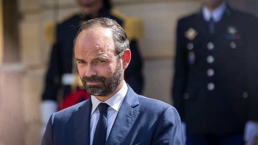 Édouard Philippe annoncera son gouvernement mercredi 17 mai