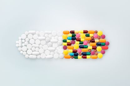 Un placebo pour soigner les chagrins d'amour