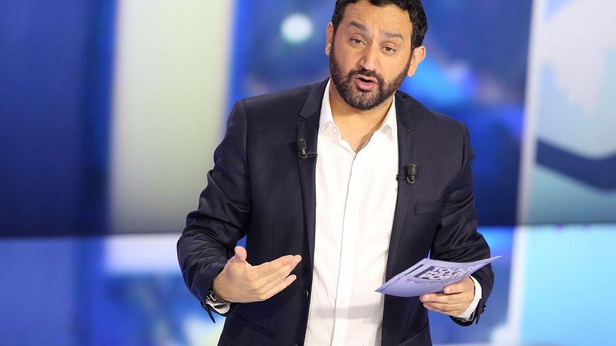 Le CSA a reçu plus de 25.000 plaintes relatives au canular jugé homophobe de l'animateur de C8 Cyril Hanouna.