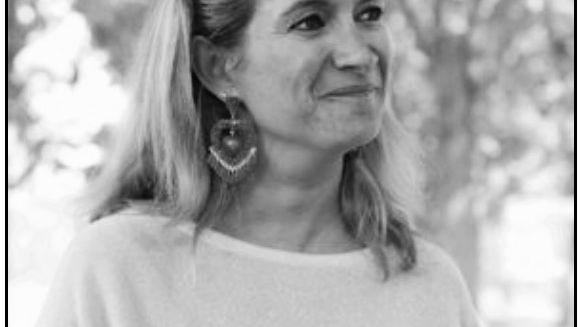 Anne Villebrun