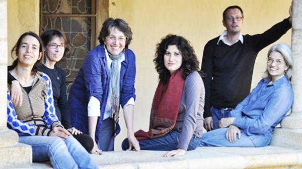 Deux concerts avec Maria Cristina Kiehr et Concerto Soave