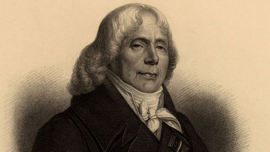 Françaises, Français - Talleyrand