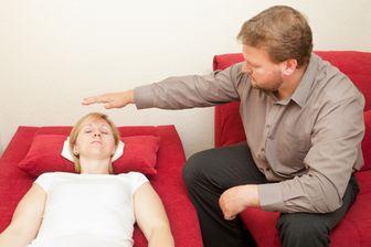 Les vertus thérapeutiques de l'hypnose