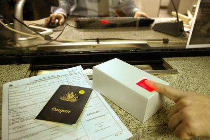 Visas : arnaque aux faux sites administratifs.
