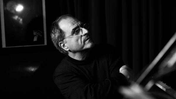 L'actualité du jazz : Enrico Pieranunzi, un quartet printanier