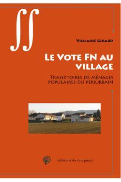 Un livre de Violaine Girard