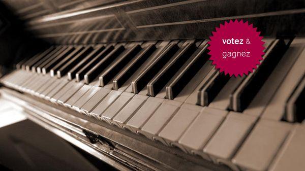 Quelle est la meilleure version de la Partita pour clavier n°4 de Johann Sebastian Bach ?