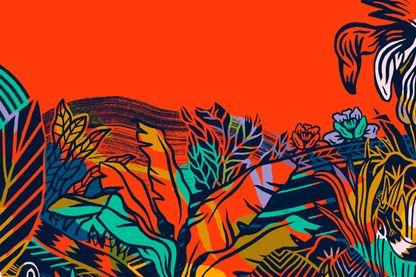 Le festival Musiques Métisses lancera sa 42e édition le 2 juin à Angoulême